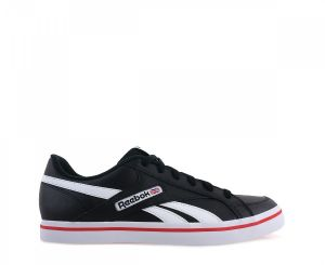 LC COURT VULC LOW RE M46498