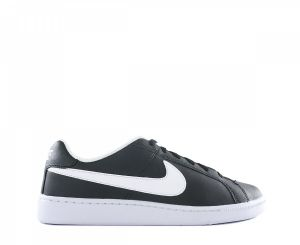 NIKE COURT ROYALE NI 749747 010